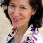 Profile picture of Diane Elliot