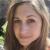 Profile picture of Jenna Lauren Gerstner